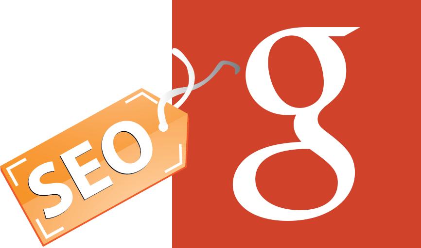 【SEO対策】Googleに評価されるためのSEO3つのポイント