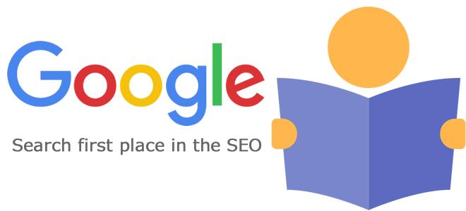 Googleの人が言及するSEO対策9つのポイントと1位に必要なこと