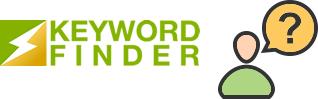 キーワードファインダーとは?