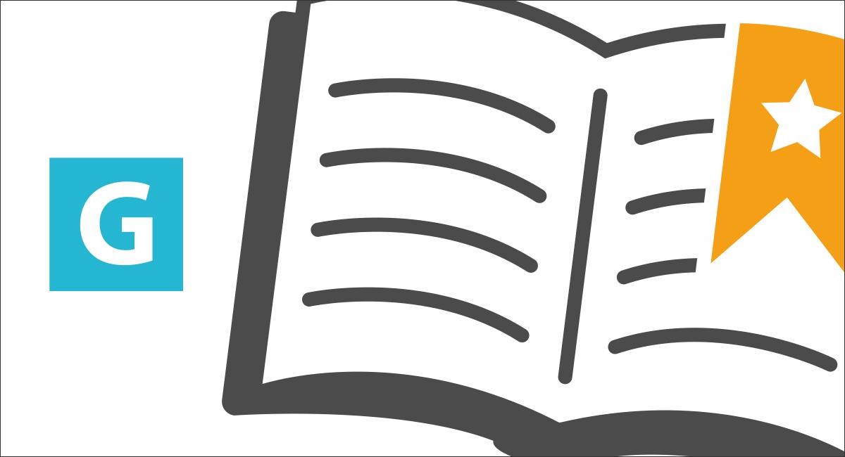 検索品質評価ガイドラインとは?要点や有効な活用方法など徹底解説!