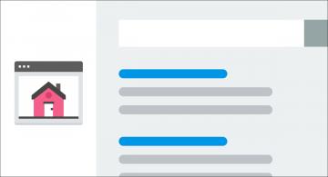 検索エンジン[Google(グーグル)]にサイト・ホームページを無料登録する方法