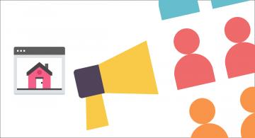 ホームページ集客の必要性から集客方法まで解説!