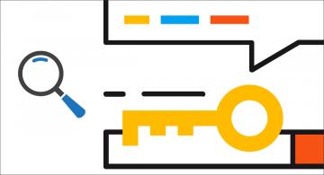 Googleサジェストとは~サジェストキーワード取得ツールを使ったSEO方法