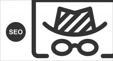 ブラックハットSEOとホワイトハットSEOの違いをわかりやすく解説