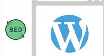 WordPressのSEOを強化するための設定ポイントについて